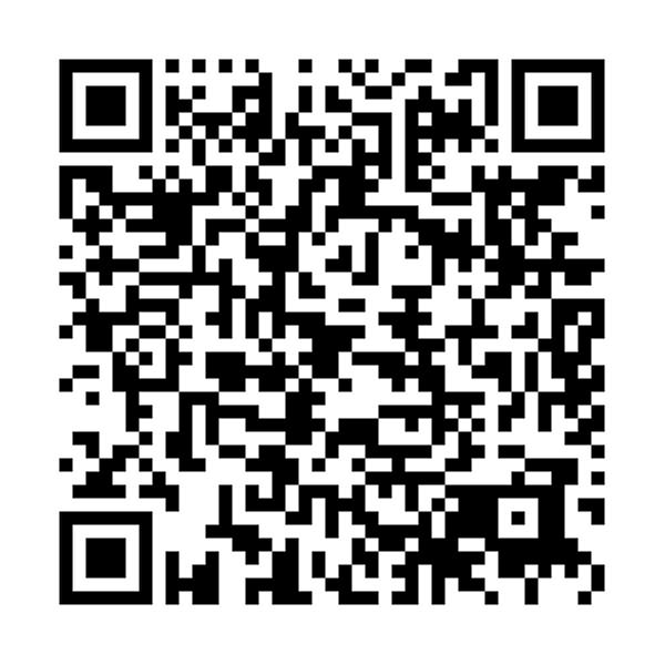 Scan QR-koden for å åpne innmeldingsskjemaet